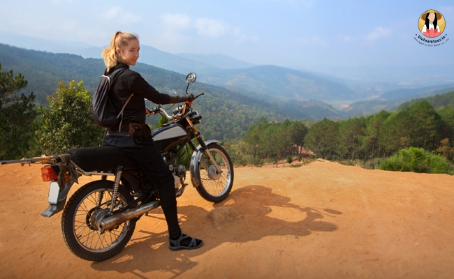 how to get from hanoi to sapa 3