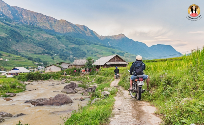 how to get from hanoi to sapa 2