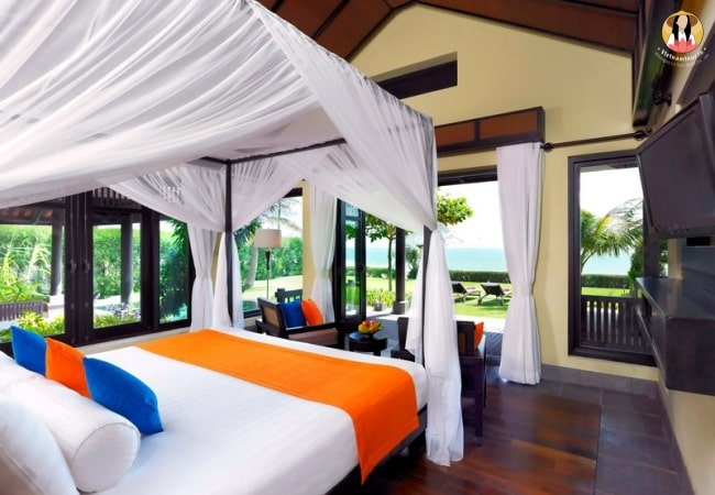 places to stay in mui ne