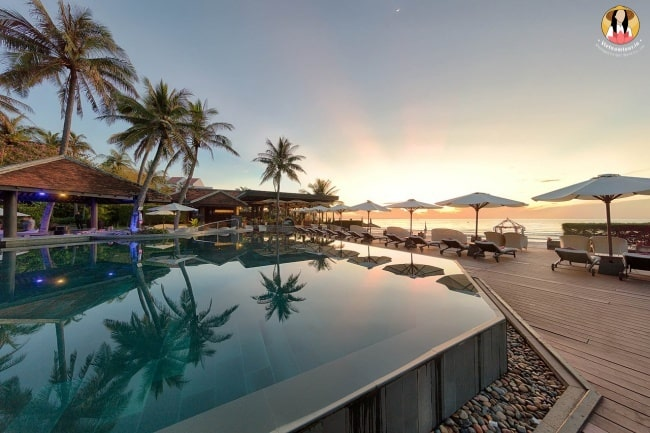 places to stay in mui ne 1