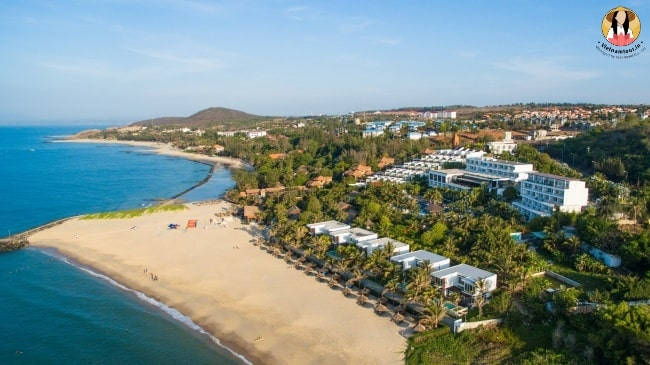 places to stay in mui ne 12