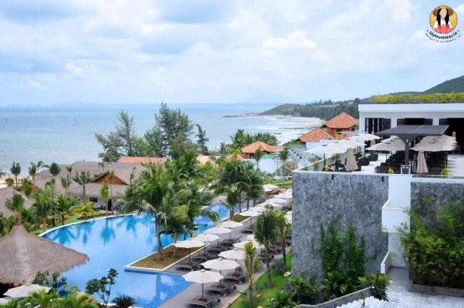 places to stay in mui ne 13