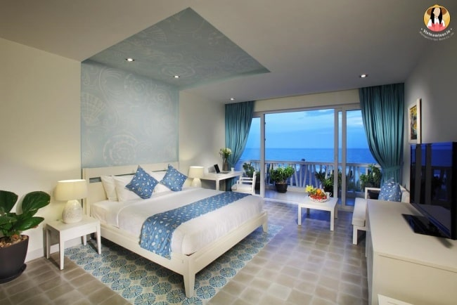 places to stay in mui ne 14