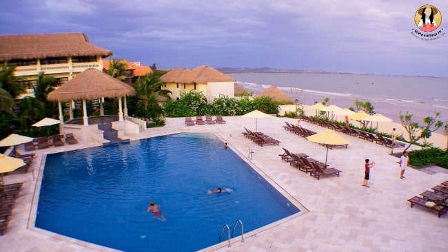 places to stay in mui ne 16