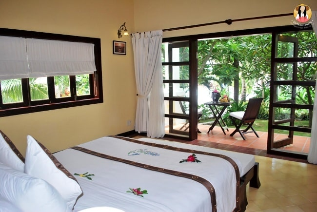 places to stay in mui ne 17