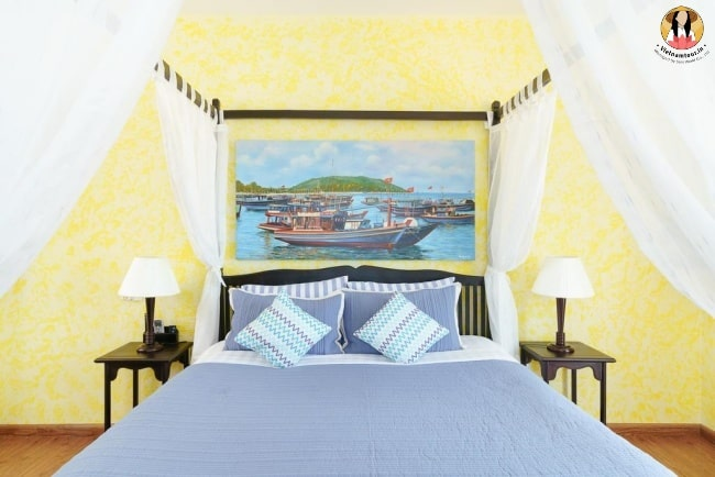 places to stay in mui ne 18