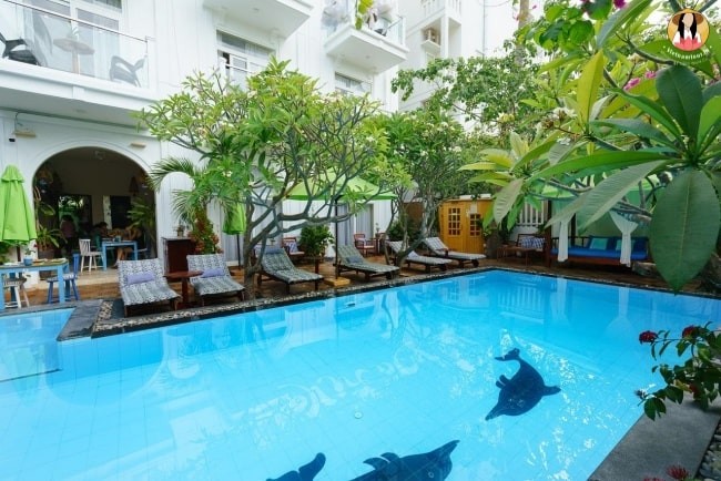places to stay in mui ne 19