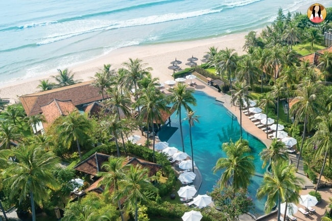 places to stay in mui ne 2
