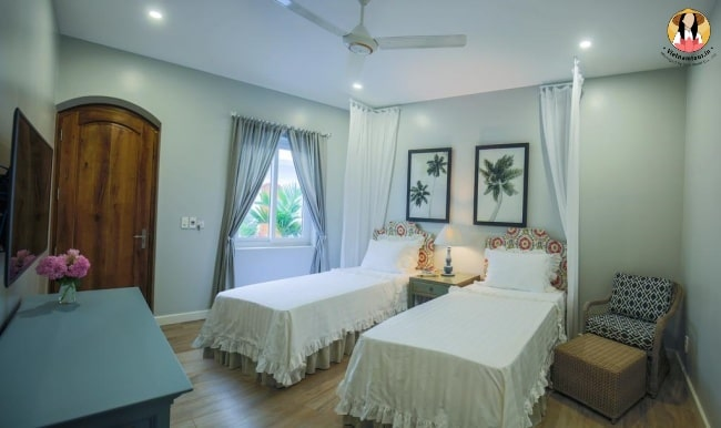 places to stay in mui ne 21