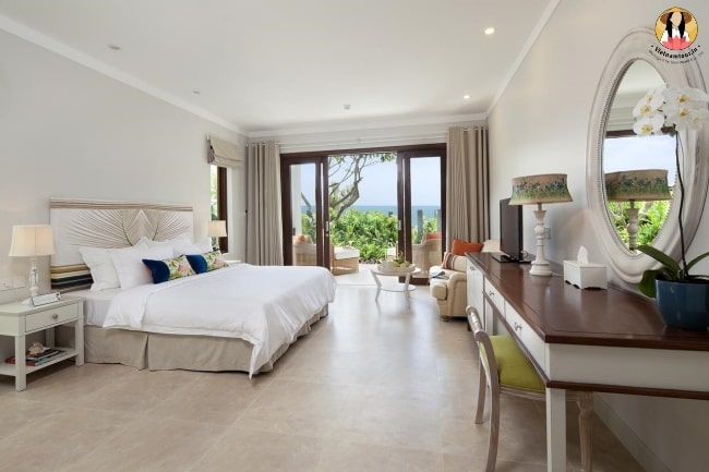 places to stay in mui ne 22