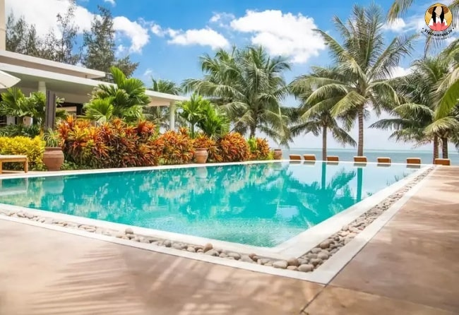 places to stay in mui ne 23