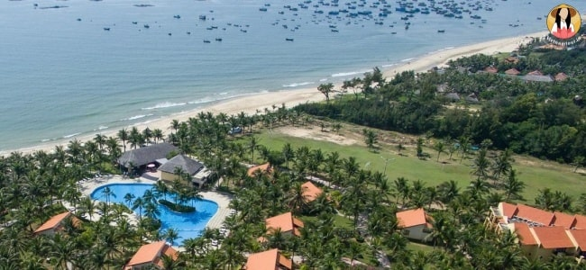 places to stay in mui ne 3