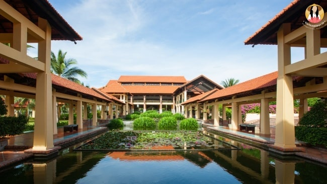 places to stay in mui ne 4