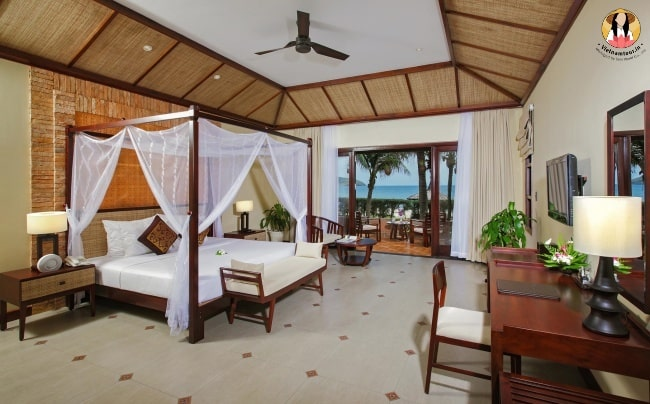 places to stay in mui ne 5
