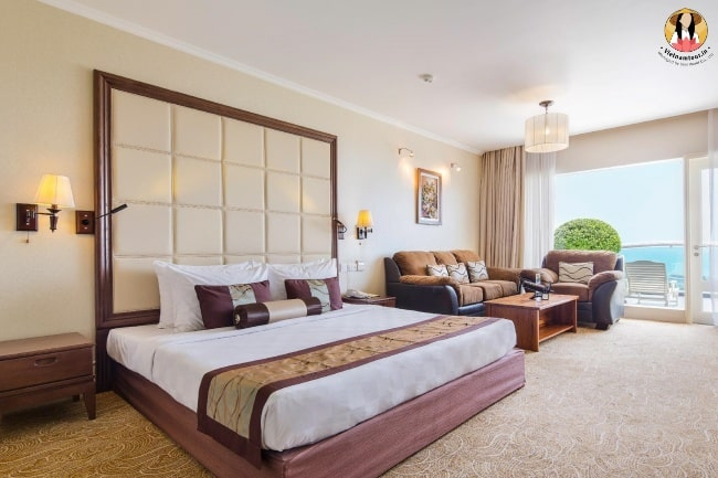 places to stay in mui ne 7