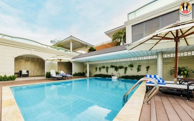 places to stay in mui ne 8