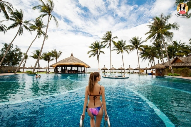 places to stay in mui ne 9