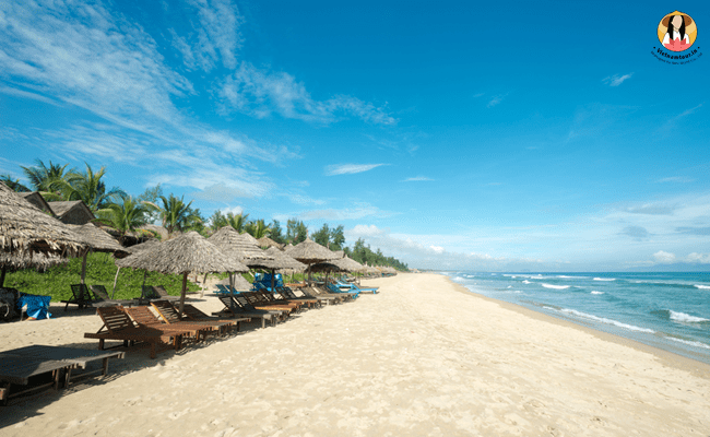where to stay in hoi an 3