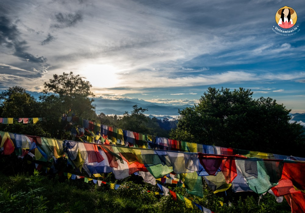 nepal tours from india 14