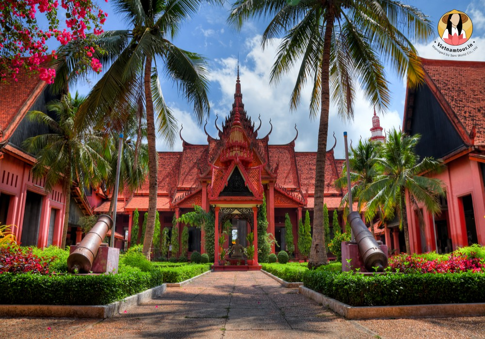 cambodia tours from india 43