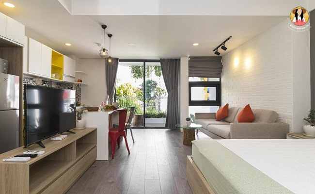 best places to stay near Nha Trang Beach 10