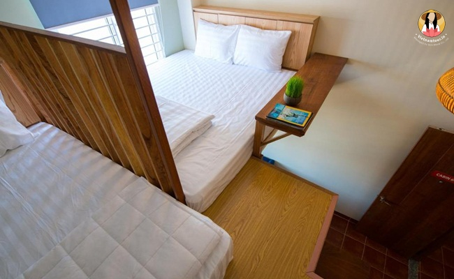 best places to stay near Nha Trang Beach 14
