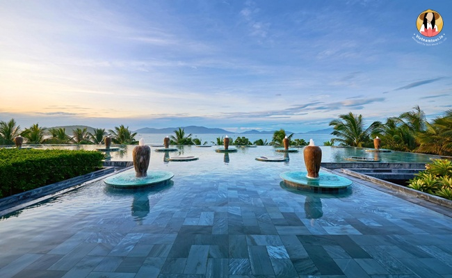 best places to stay near Nha Trang Beach 6