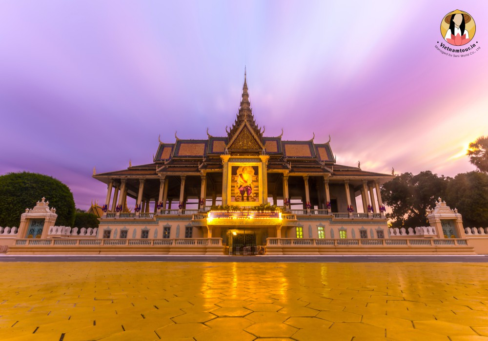 cambodia tours from india 41