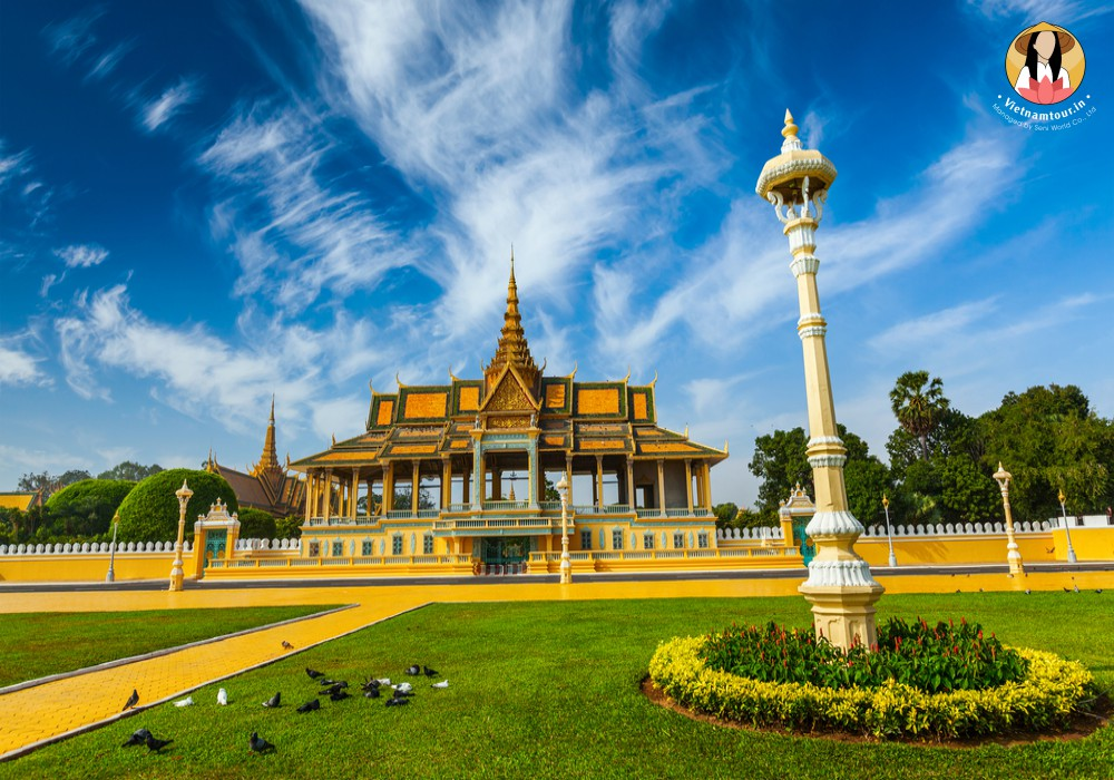cambodia tours from india 42