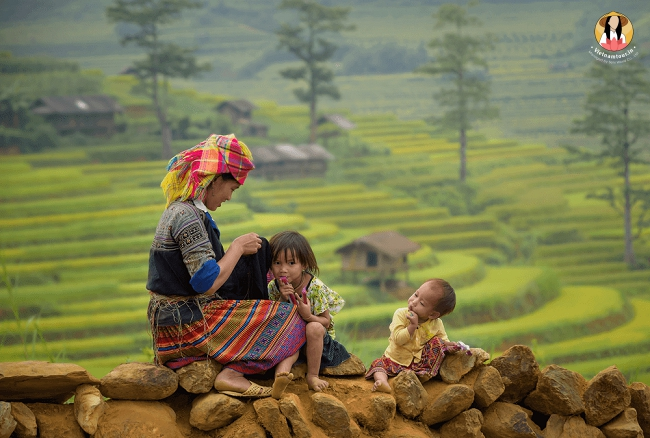 Sapa Travel Guide 8