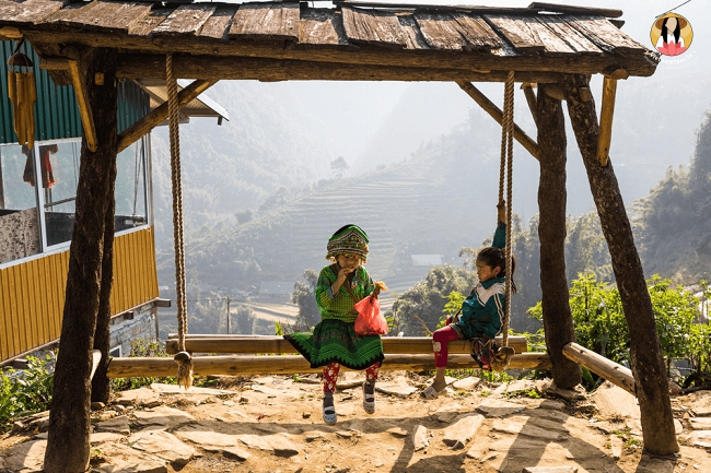 Sapa Travel Guide 6