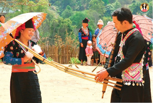 Sapa Travel Guide 13