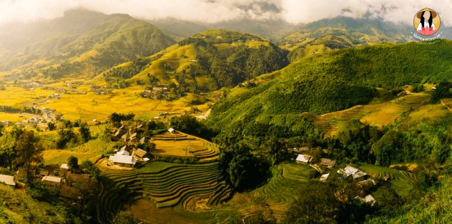 Sapa Travel Guide 7