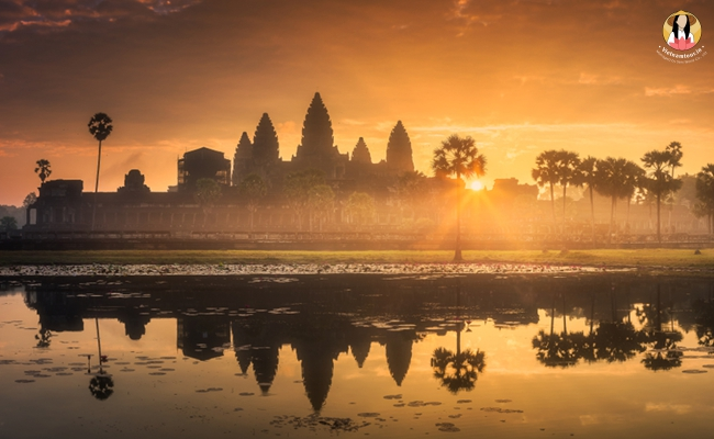 things to do in cambodia 1