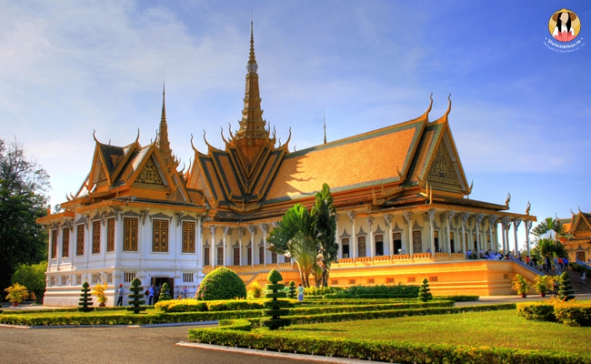things to do in cambodia 4