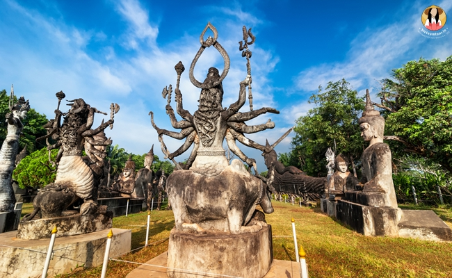things to do in laos 6