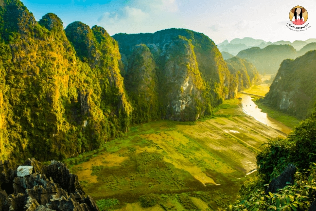 Things to do in ninh binh 18