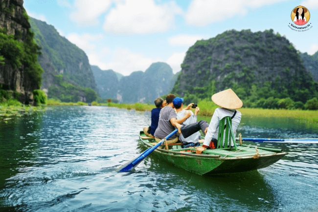 Things to do in ninh binh 5