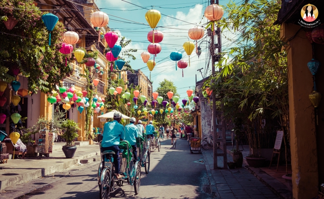 things to do in vietnam 2