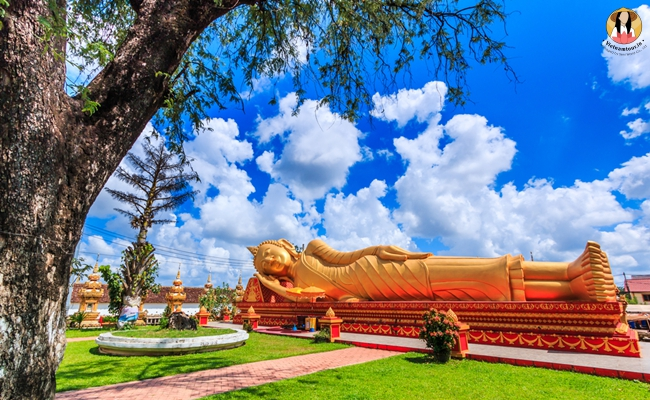 things to do in laos 2