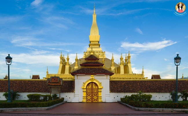 things to do in laos 3