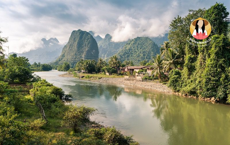 best-time-to-visit-laos-2