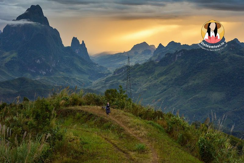 best-time-to-visit-laos-3