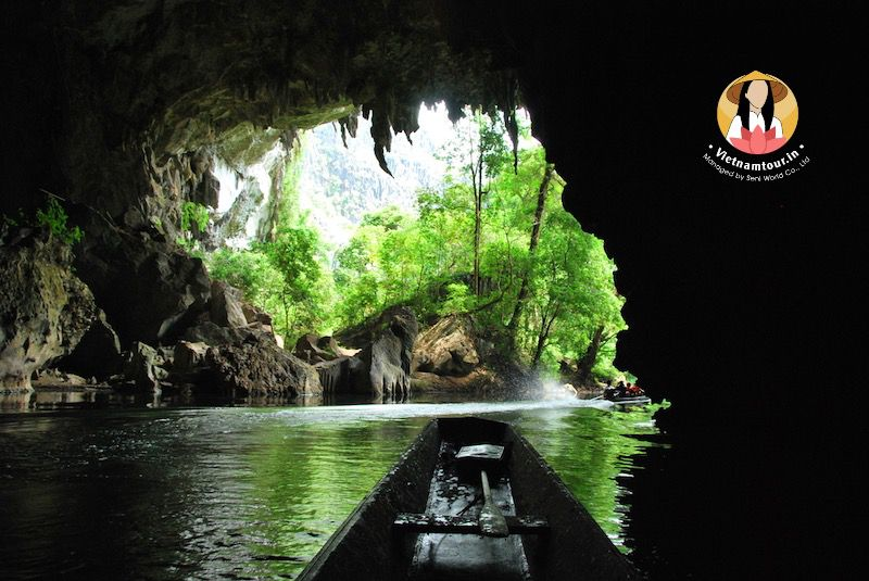 best-time-to-visit-laos-4