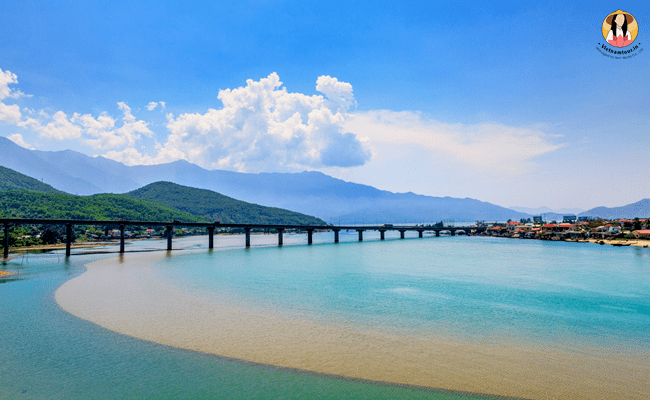 best beaches in hue 3
