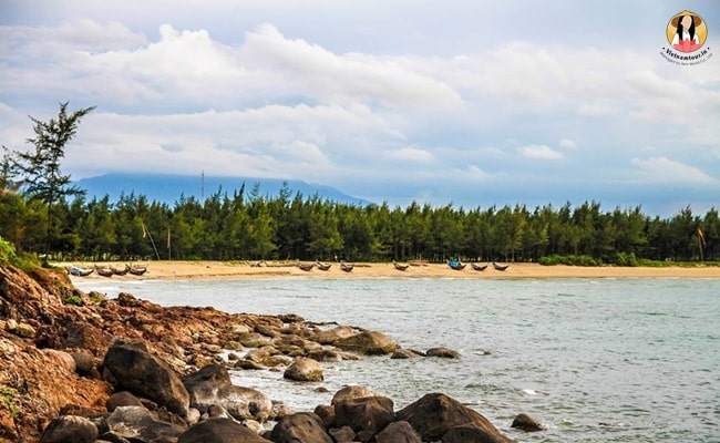 best beaches in hue 7