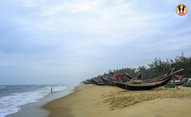 best beaches in hue 8