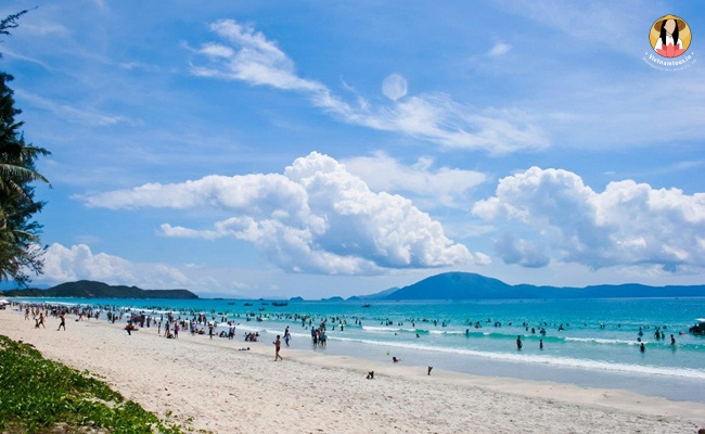 best beaches in hue 5