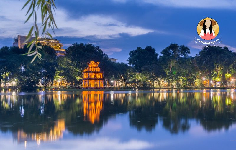 guide-for-traveling-with-family-in-vietnam-2