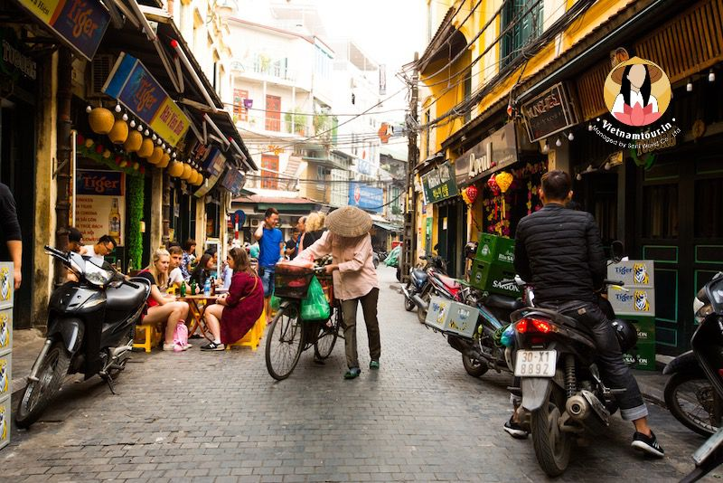 guide-for-traveling-with-family-in-vietnam-3